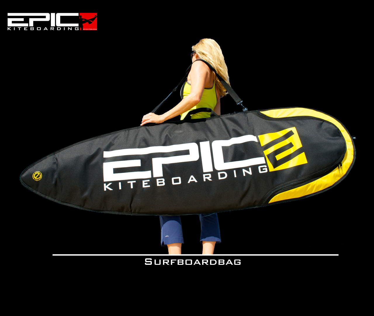 promotionSurfboardbag.jpg