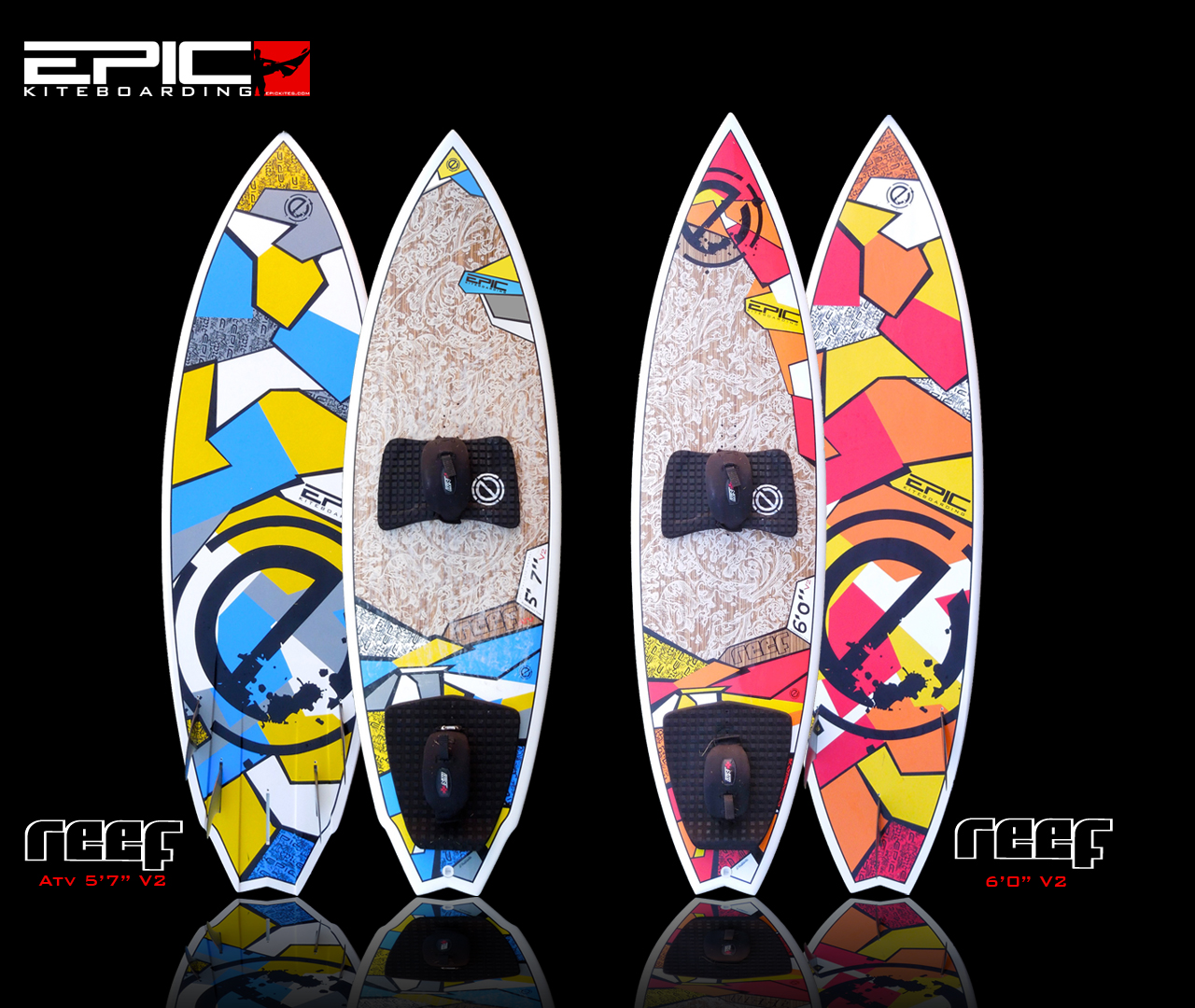 REEF V2 surf boards.jpg