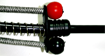 ql_icon_recoil (1).png