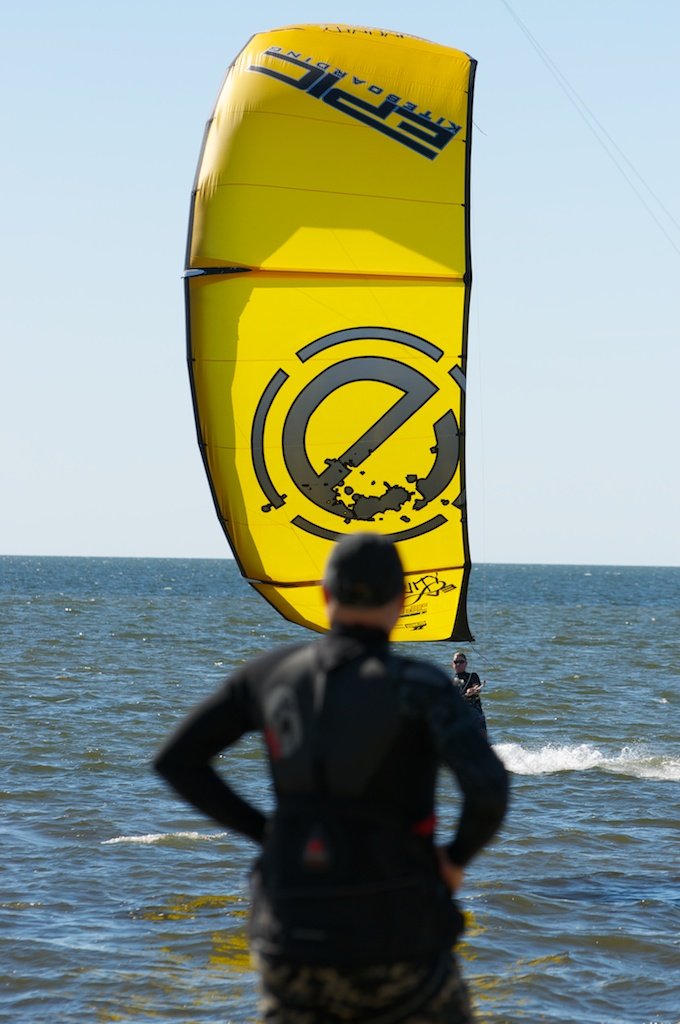 INFINITY v3 prototype being tested in 10 to 14 knots.jpg