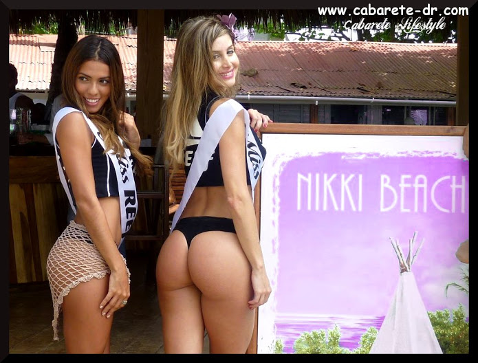 Miss reef in Cabarete Dominican Republic 8.jpg