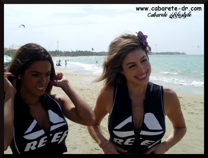 Miss reef in Cabarete Dominican Republic 12.jpg