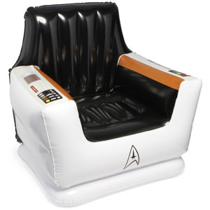 Star Trek Inflatable Captain's Chair.jpg