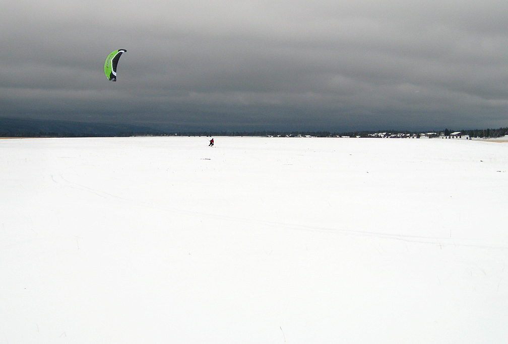 Hungry Bear Flats.jpg
