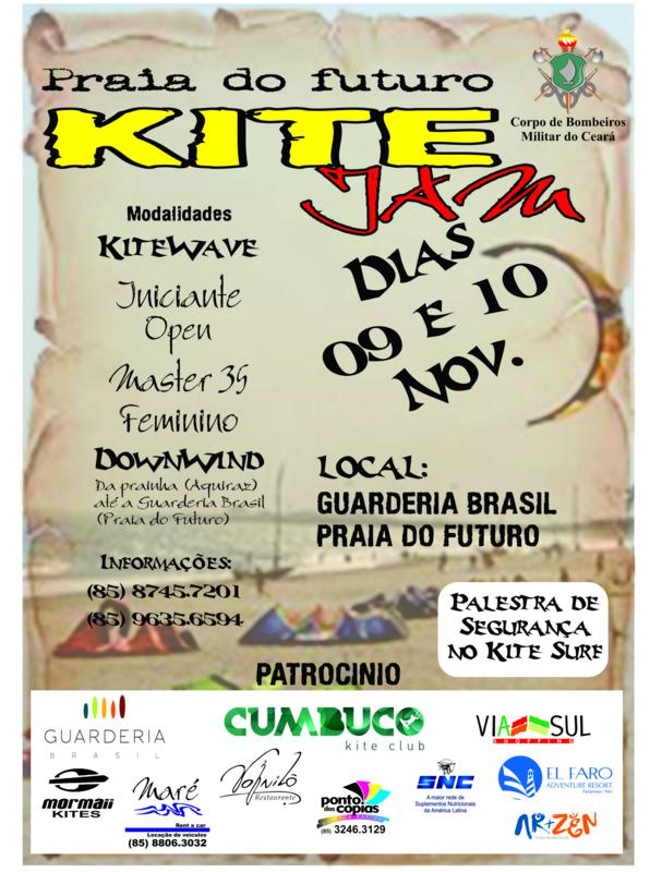 cartaz-do-praia-do-futuro-kite-jam-121107170312.jpg