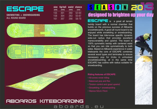 06_catalog-escape.jpg
