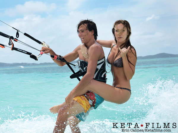 kiteboarding-girls-photo-15.jpg