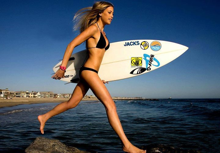 surfing-girls-photos-1017.jpg