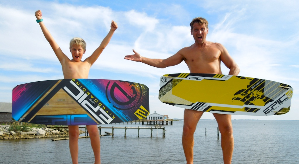 Father and Son holding boards.jpg