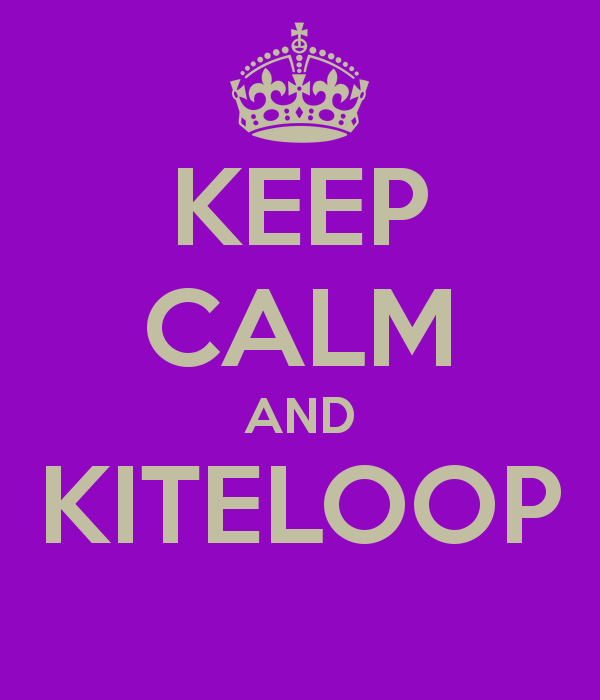keep-calm-and-kiteloop.png