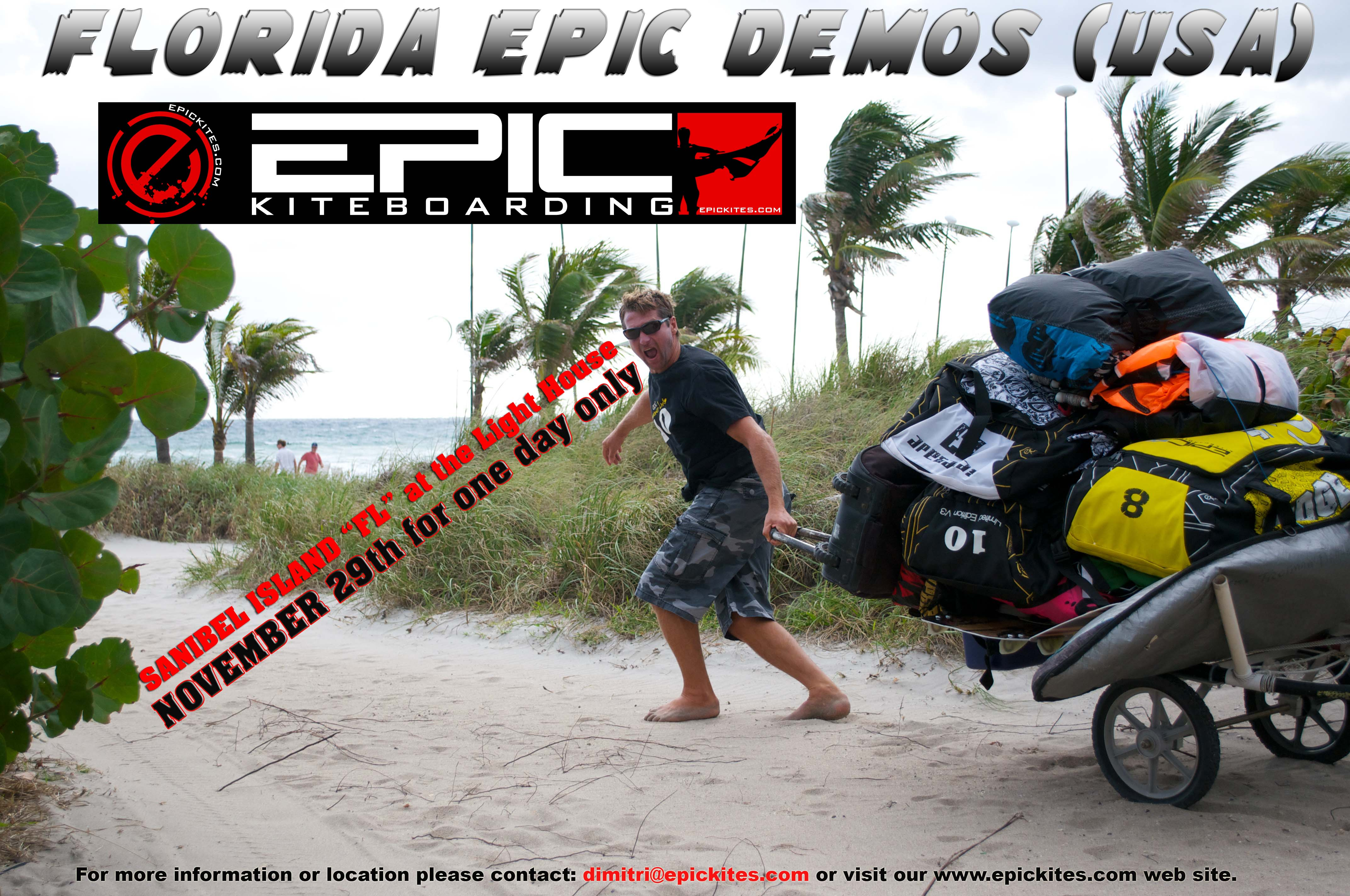 FLORIDA EPIC DEMOS SANIBEL ISLAND.jpg