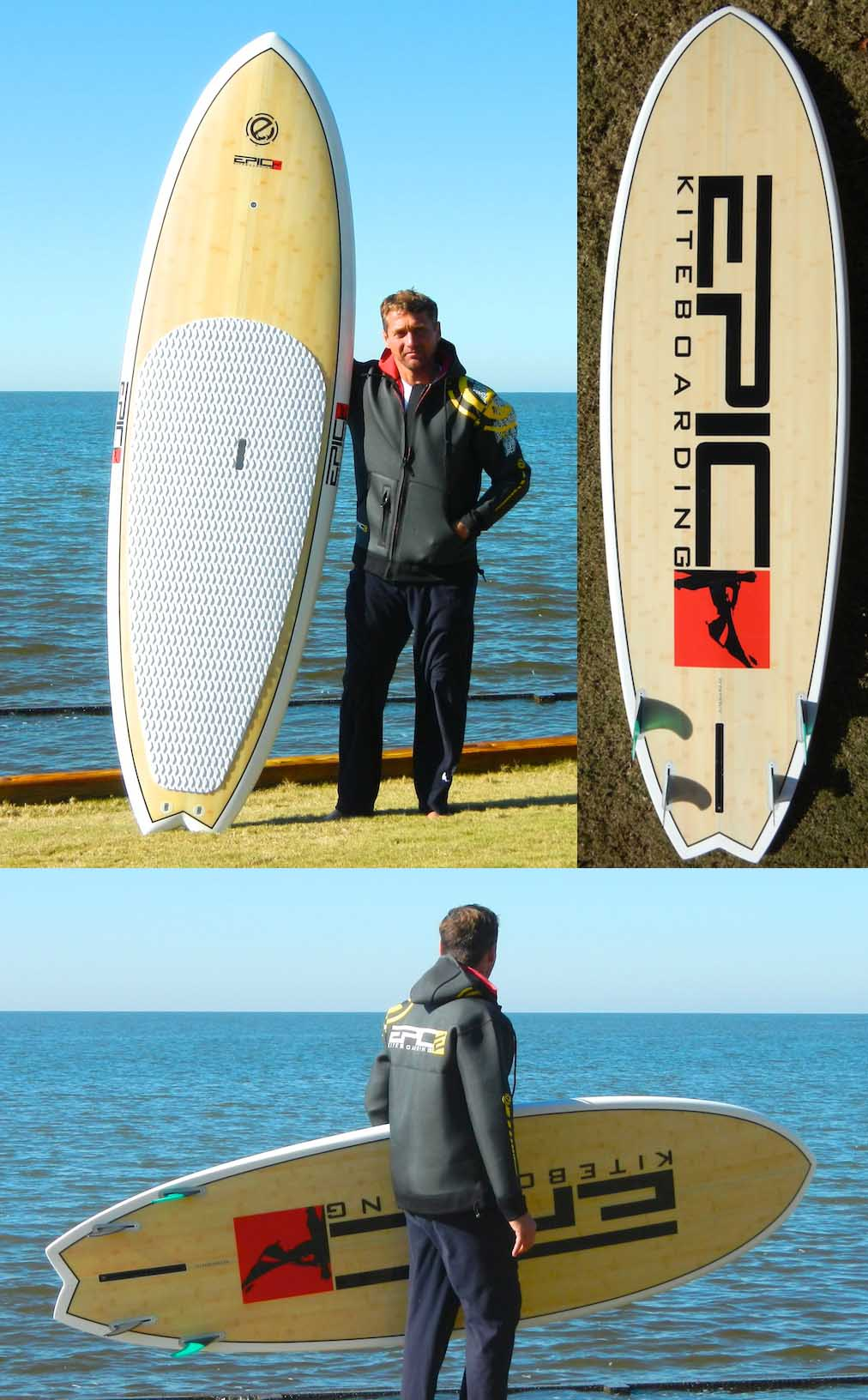 "8'5"" SUP from EPICKITES.jpg"