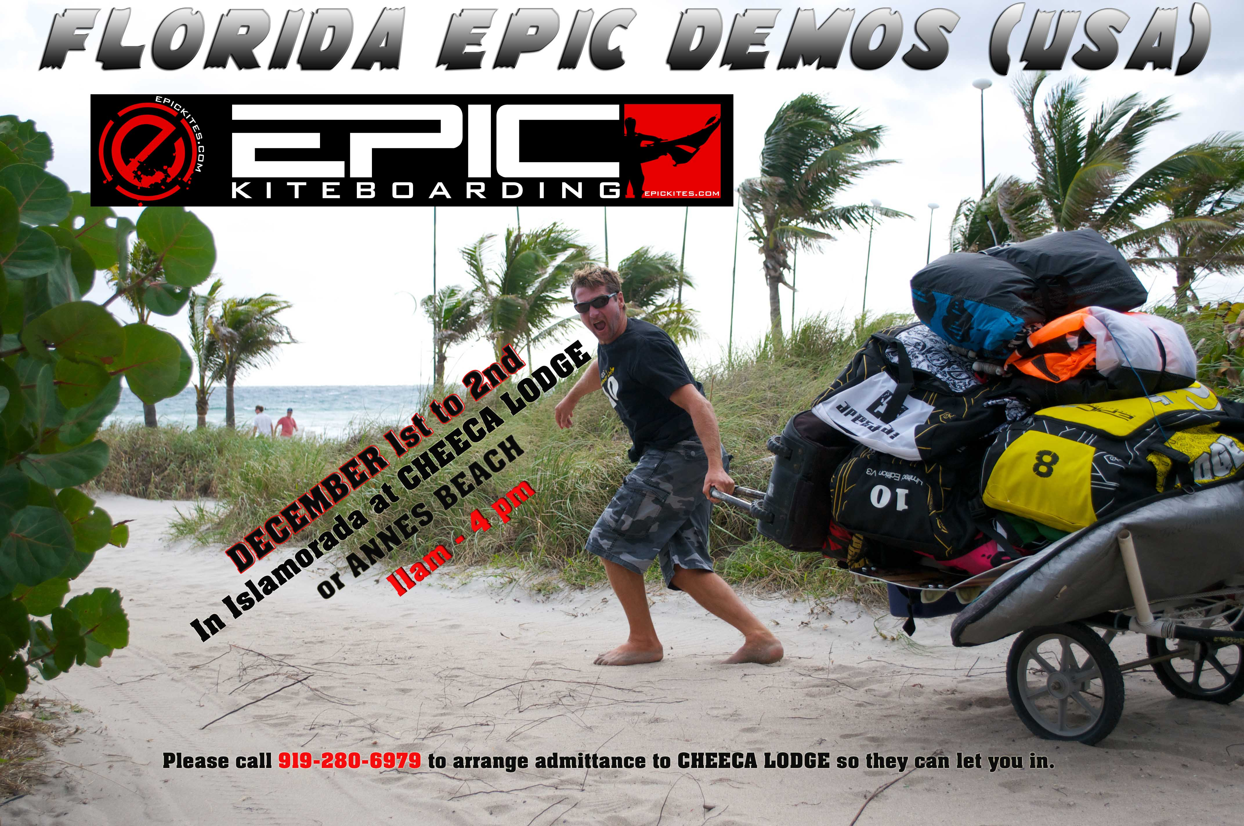 FLORIDA EPIC DEMOS at Cheeca lodge or Annes Beach.jpg