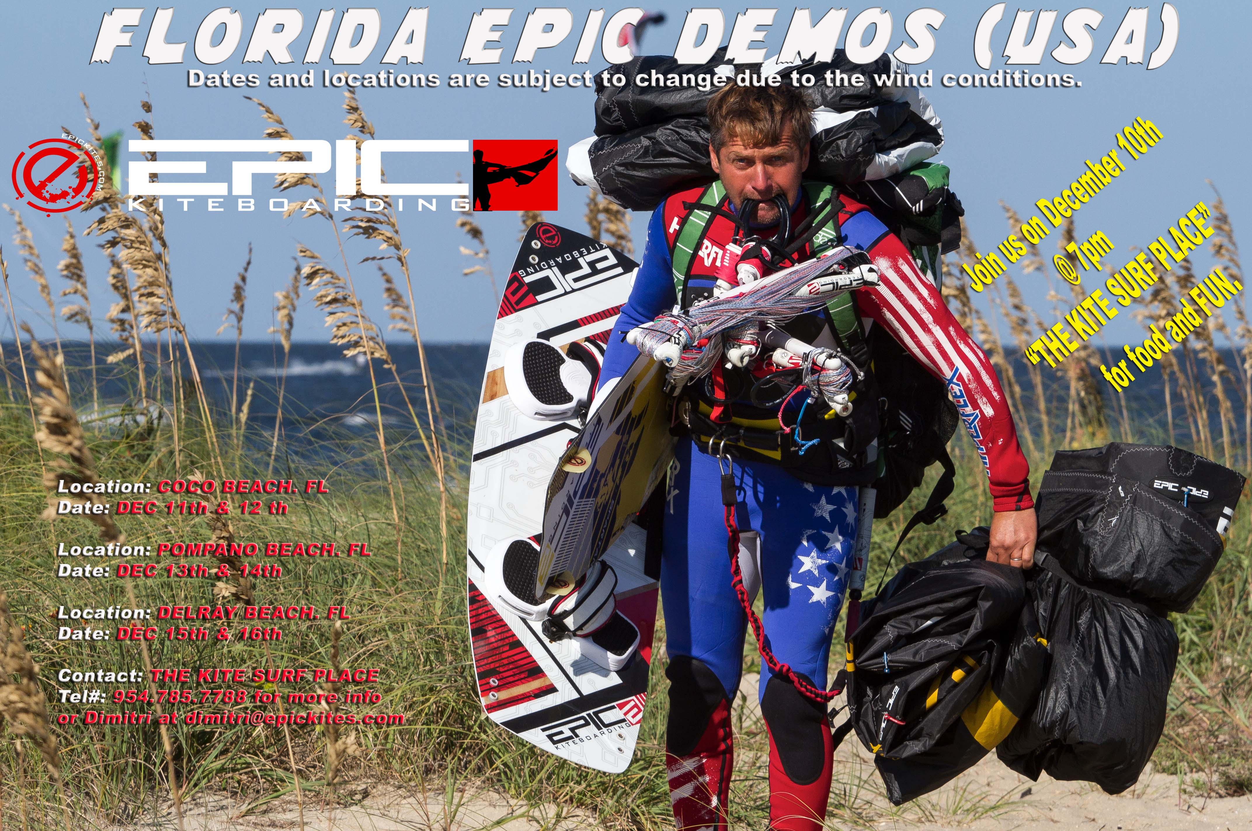FLORIDA EPIC DEMOS FL DEC 10-16.jpg