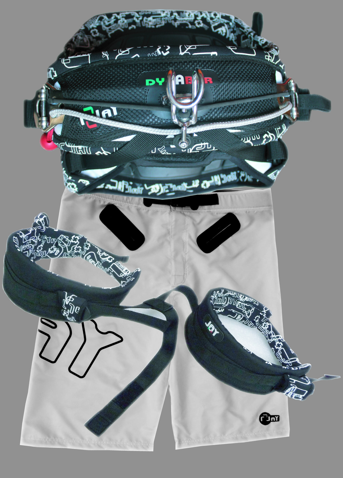 JAY XT harness white.jpg