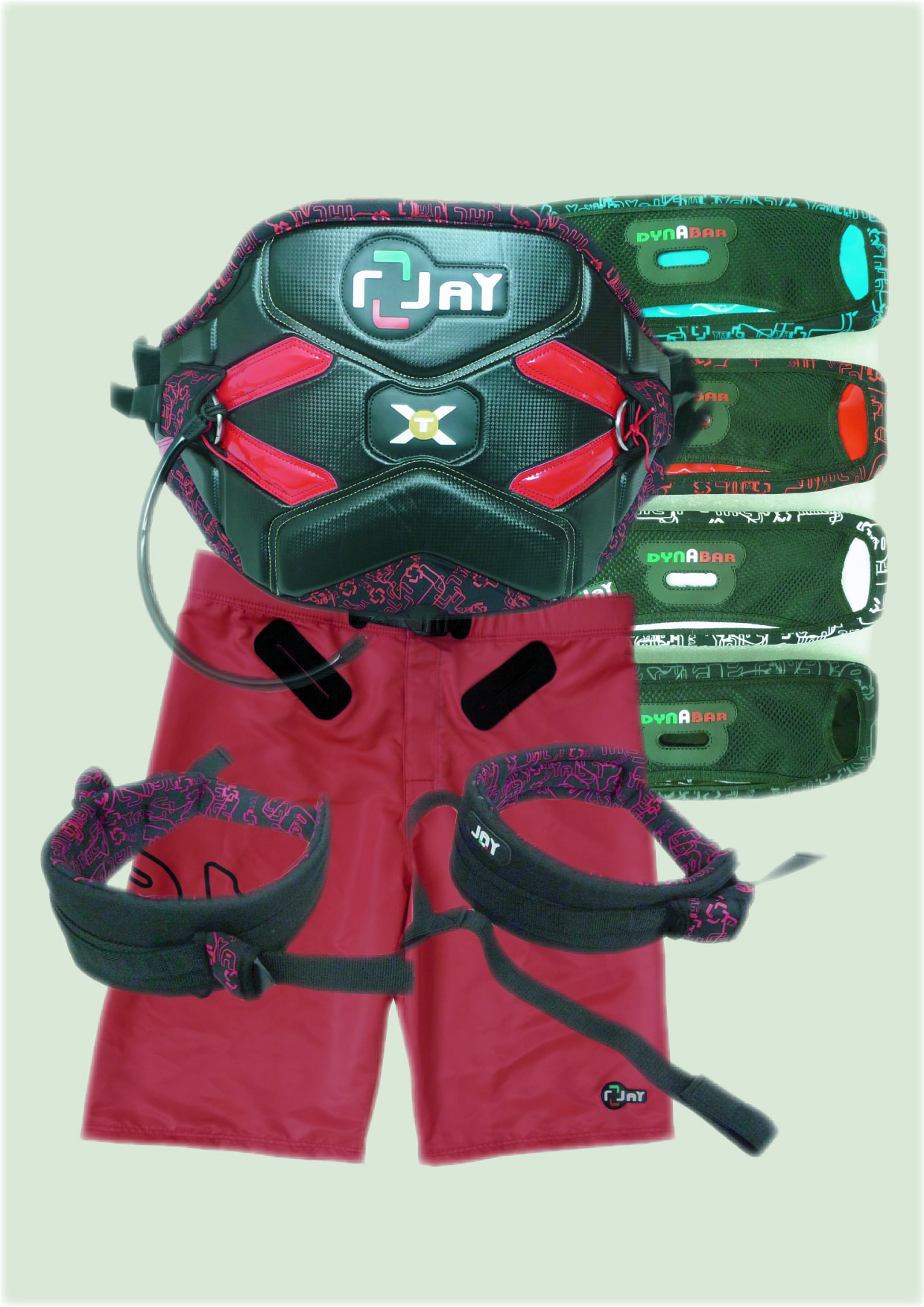 JAY XT harness red.jpg