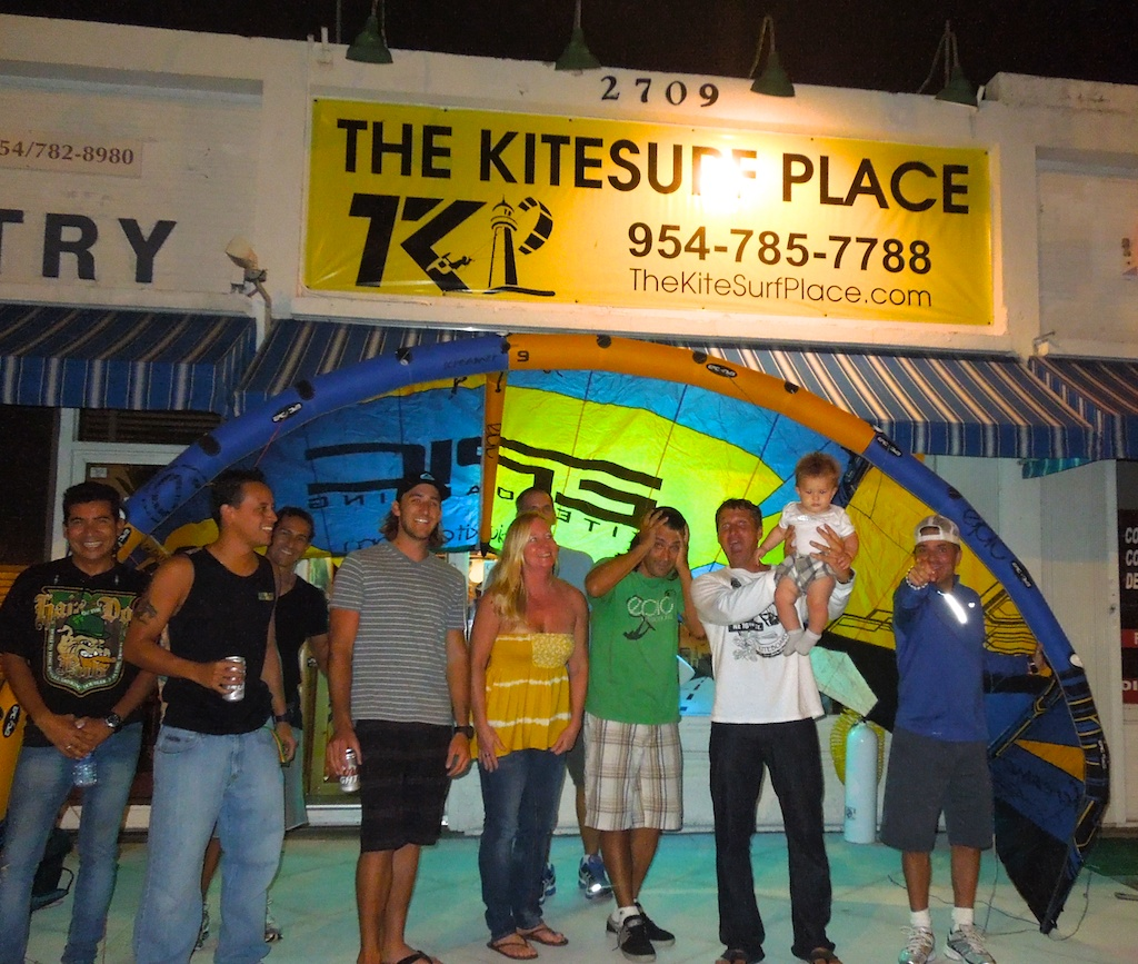 The Kitesruf Place.jpg