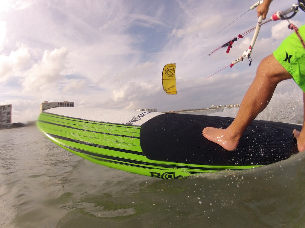 SUP in 3 to 6 knots .jpg