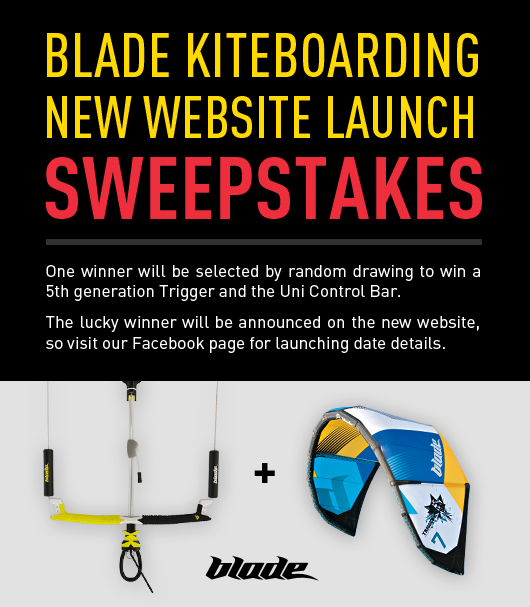 Blade-Enter to win-A-07A.jpg