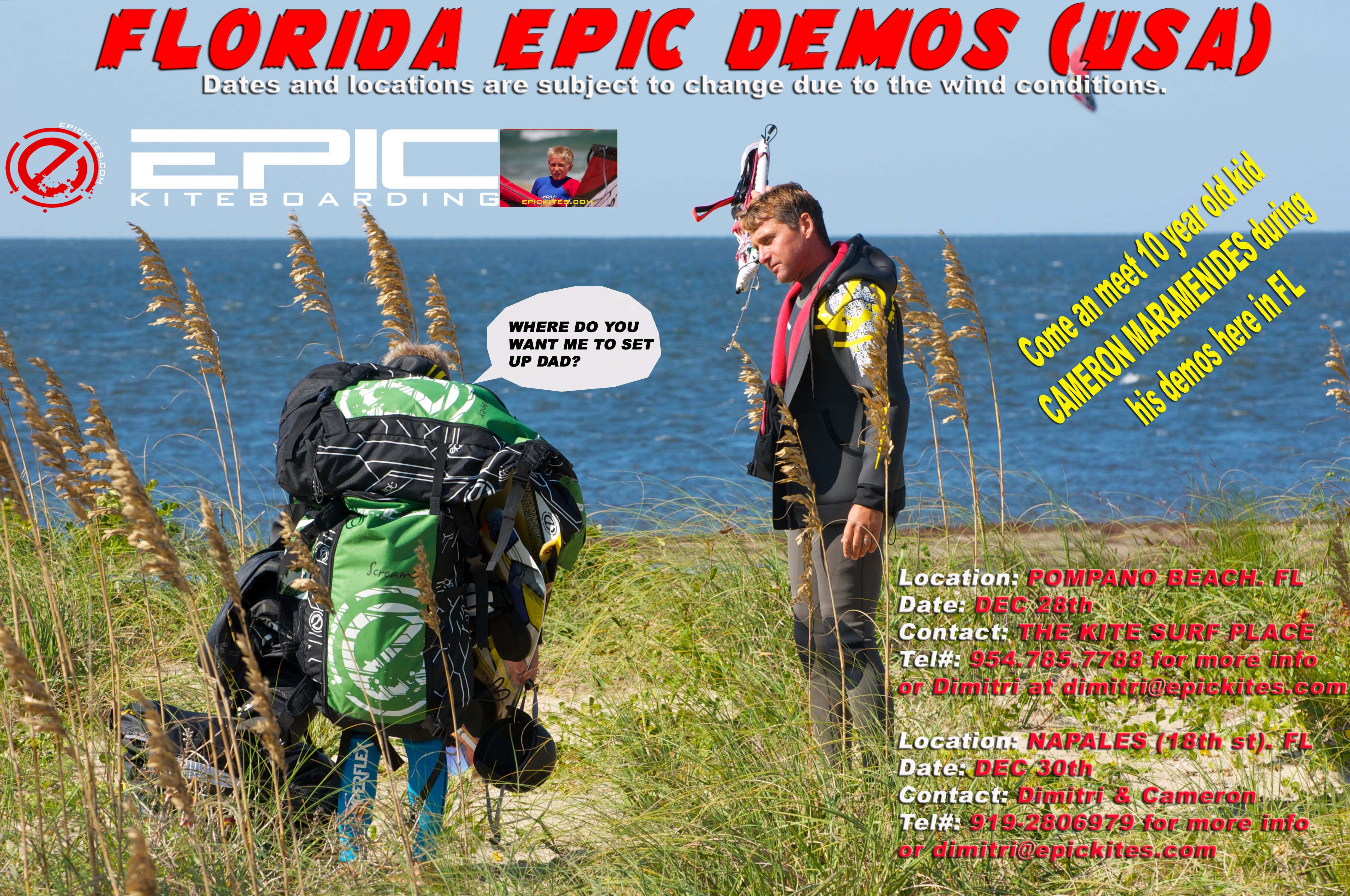 FLORIDA EPIC DEMOS CAMERON .jpg
