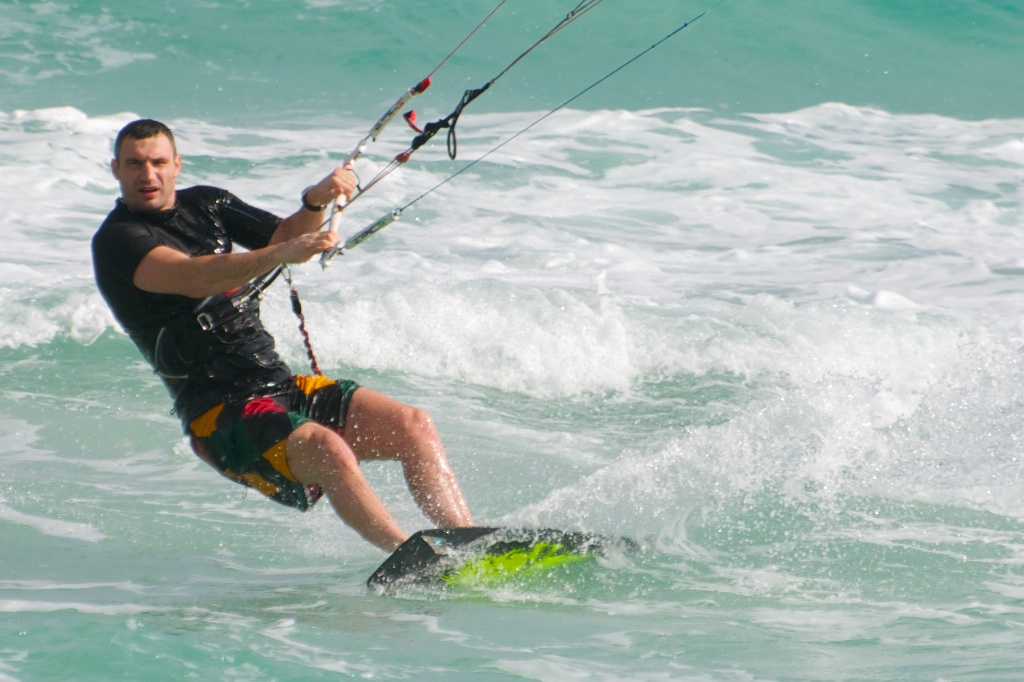 INFINITY V3 in 17 knots tested by the Champion.jpg