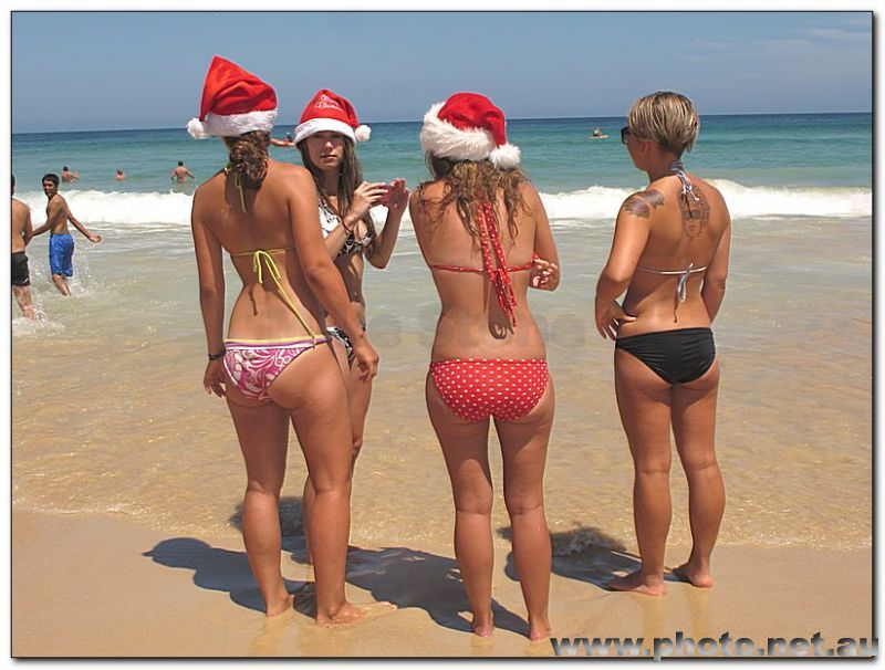 Bondi Beach Christmas 2010013.jpg