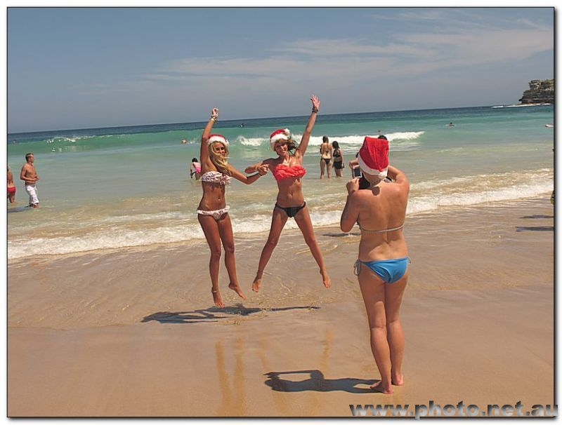 Bondi Beach Christmas 2010020.jpg