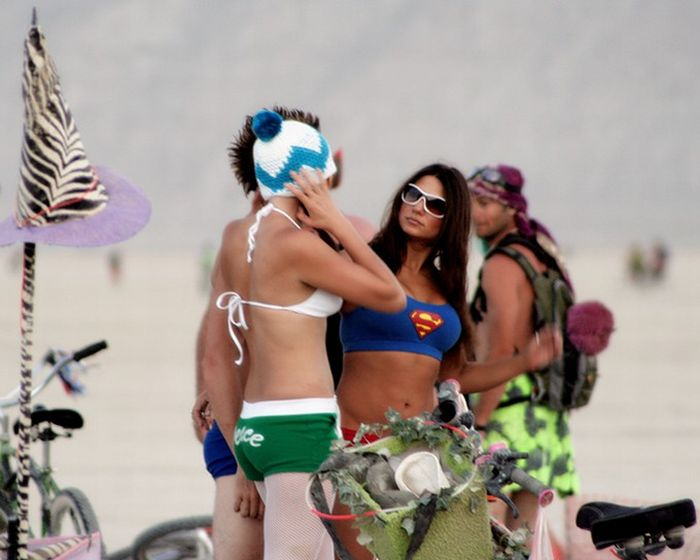burning_man_28.jpg
