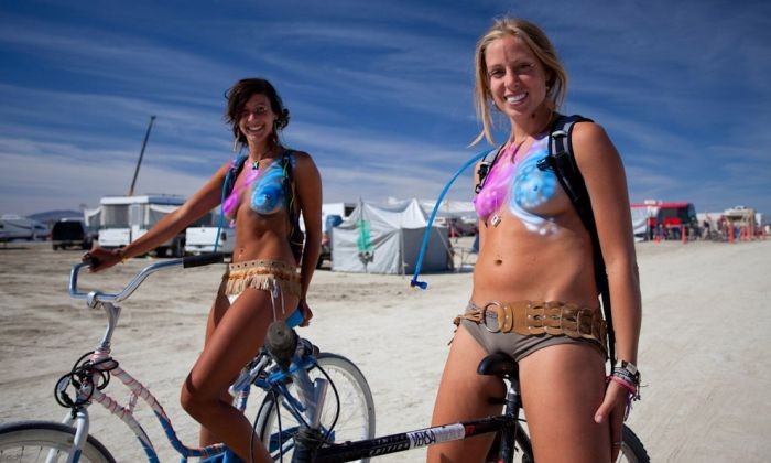 burning_man_55.jpg