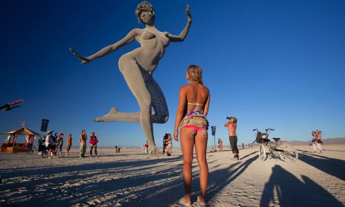 burning_man_110.jpg