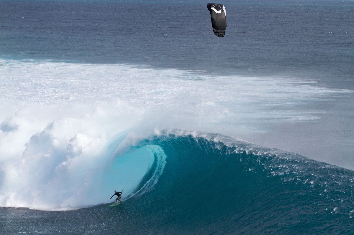 bws_cloudbreak_3.jpg