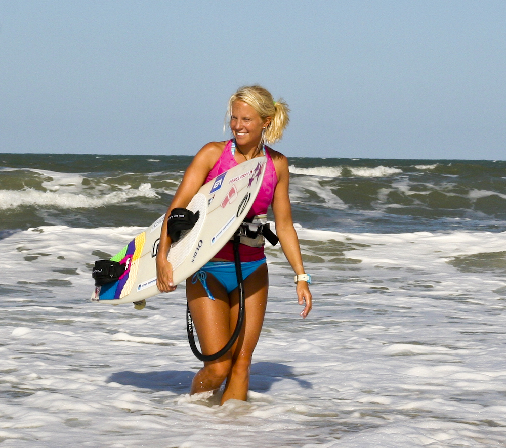 surfing-girls-photos-101.jpg