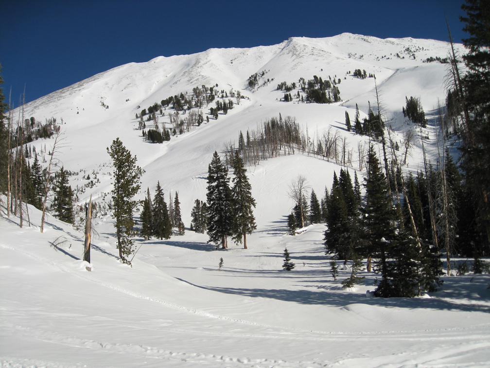 Bottom View of Sage Peak.jpg