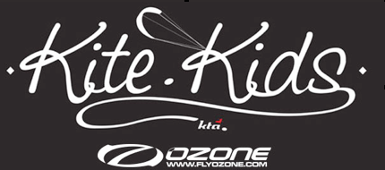 kite kids.png