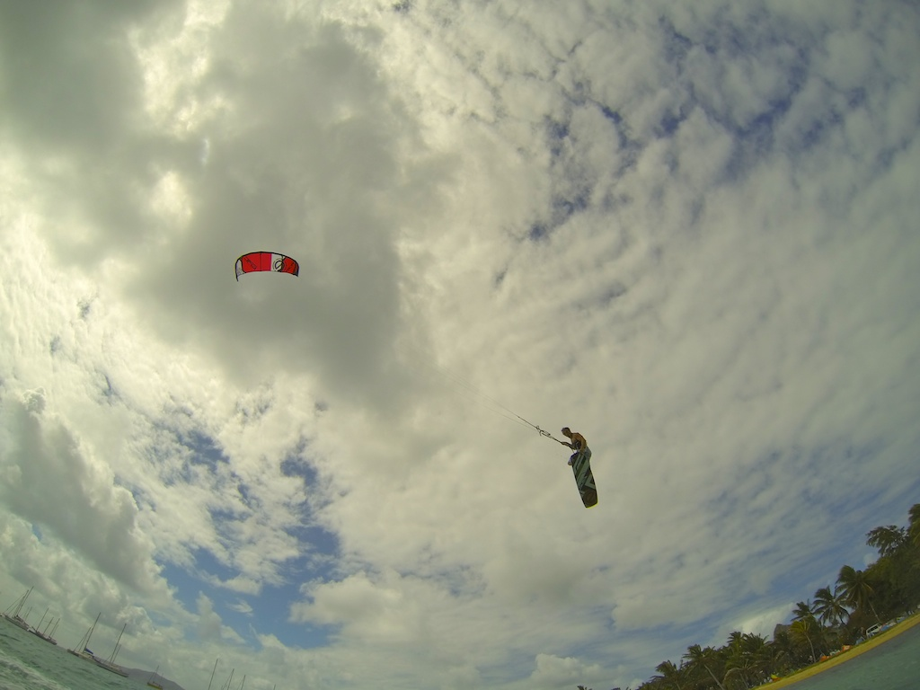 JUMPING ON RACER 11.jpg