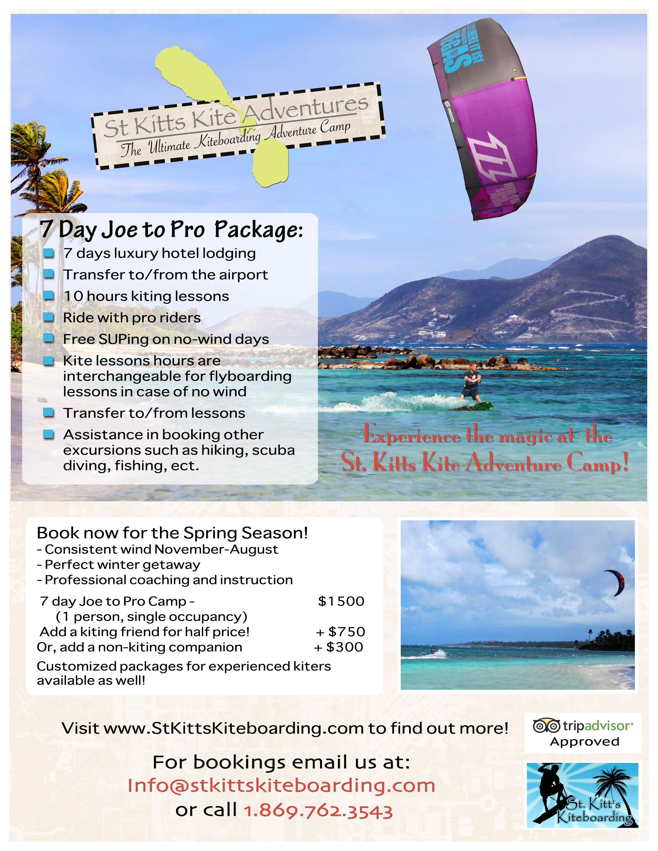 1-page-flyer.jpg