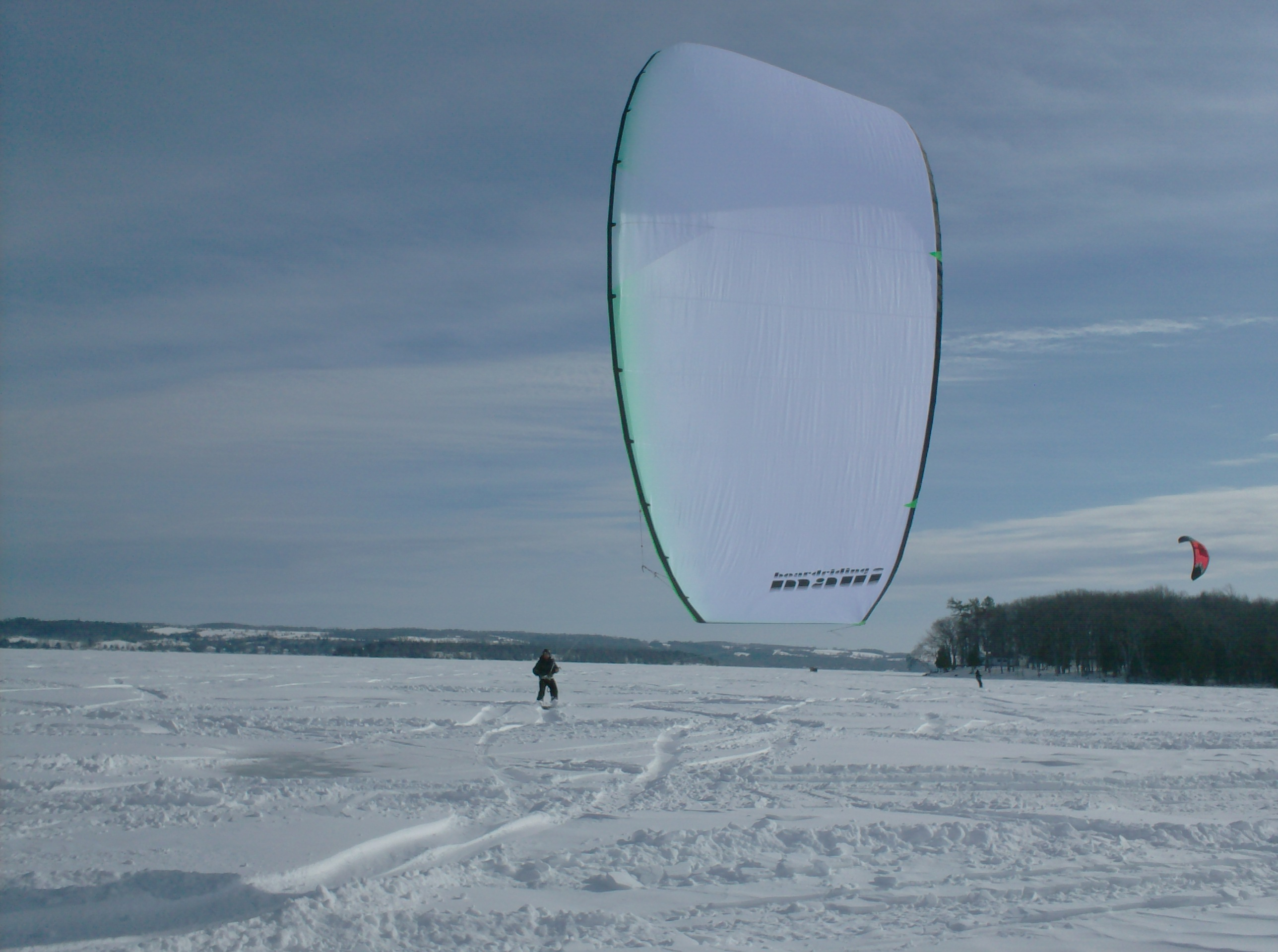 Kiting at Elmhirst's 062.JPG