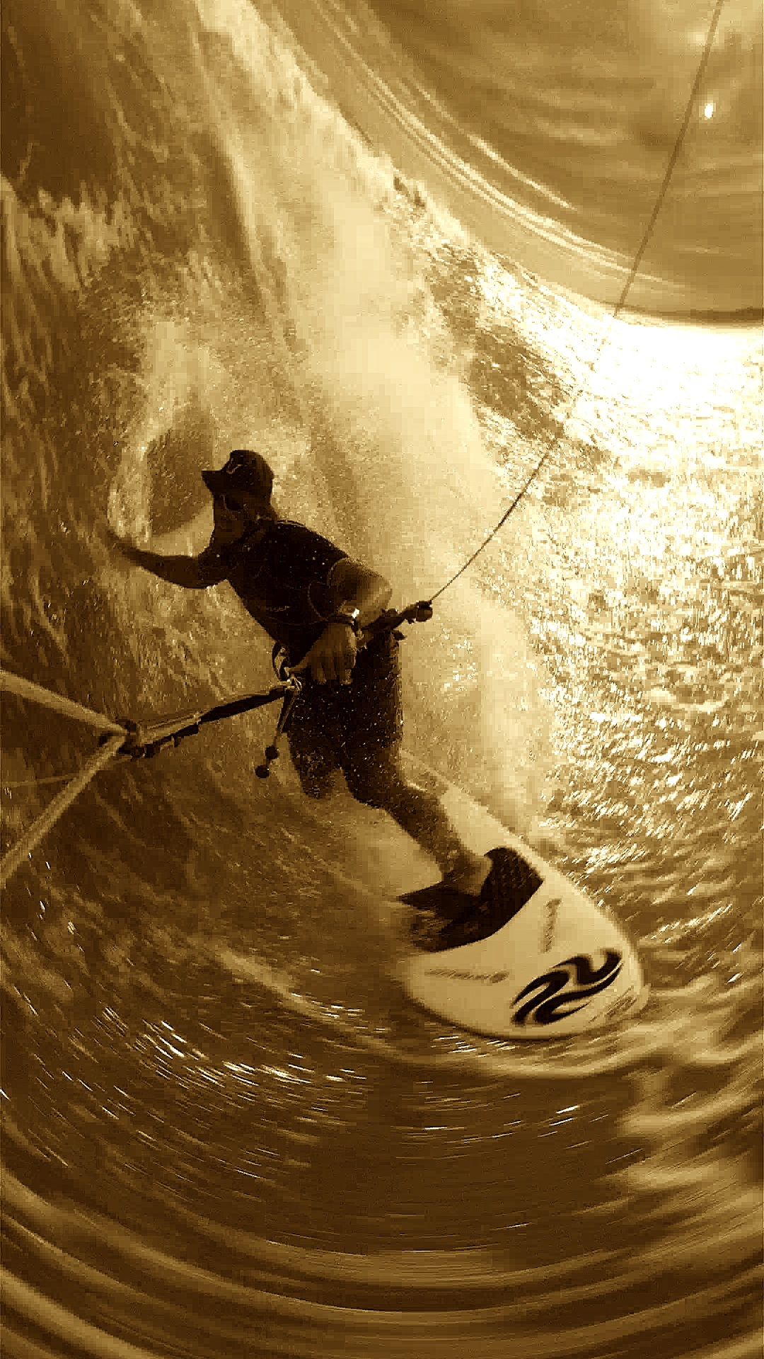 wavetube.jpeg