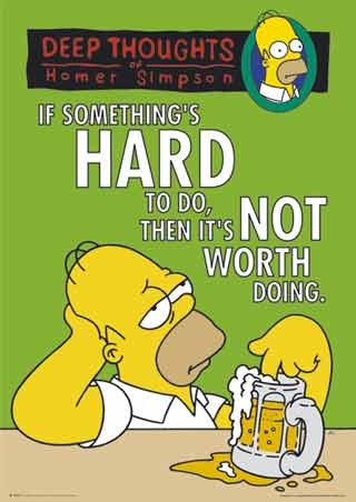 homer-simpson-deep-thoughts.jpg