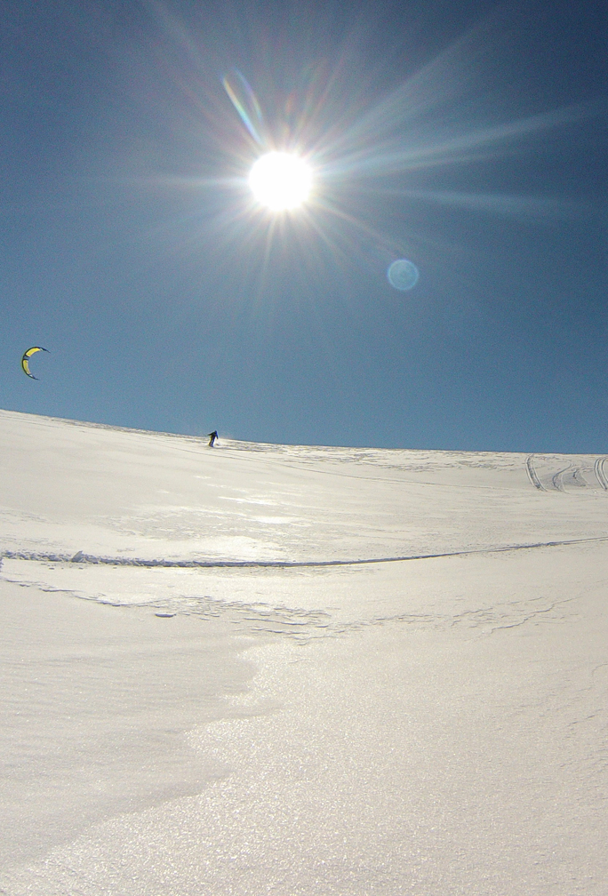 Cale in Smooth Powder.jpg