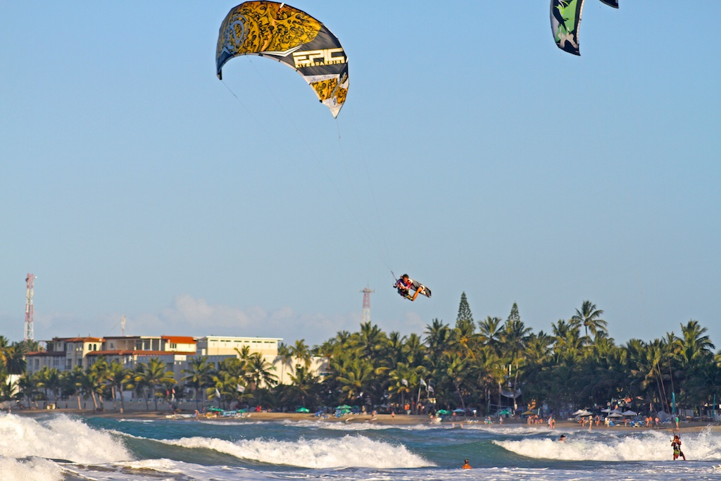 RENEGADE 11 in Cabarete with Dimitri.jpg