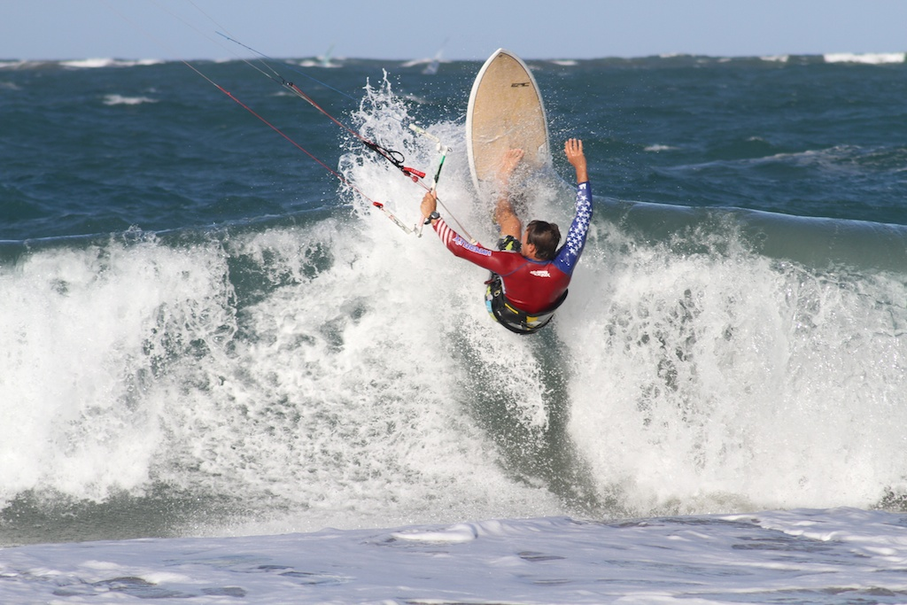 RENEGADE 11 in the waves in Cabarete.jpg