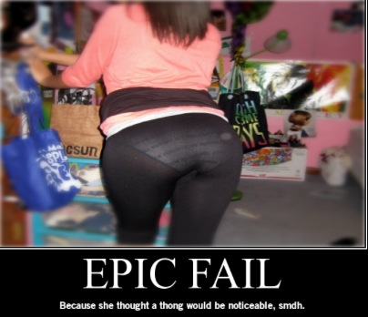EPIC FAILED!.jpeg