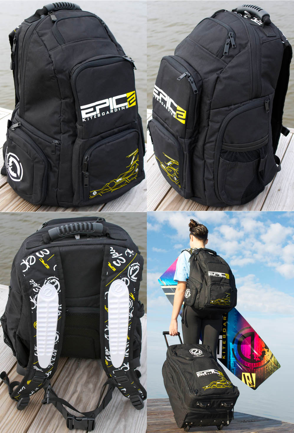 Epic BACK PACK.jpg