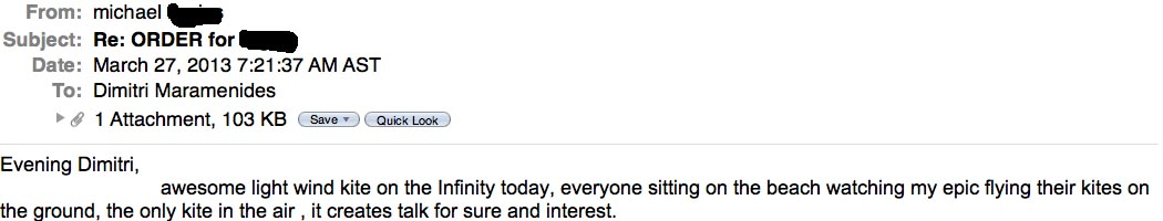 Screen shot 2013-03-27 at 7.52.49 AM.jpg