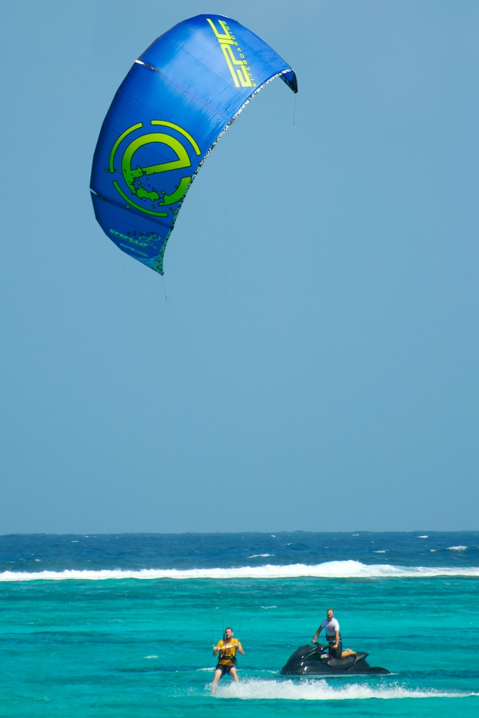2nd day learning how to kite.jpg