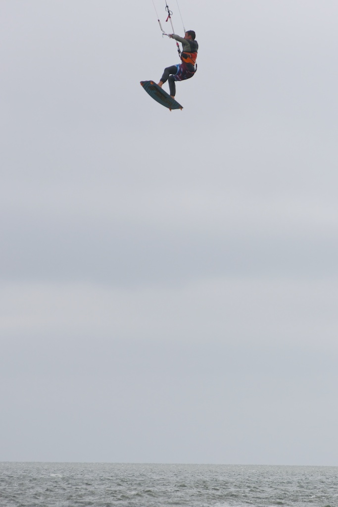 Canadian kiter never jumped so high in his live.jpg