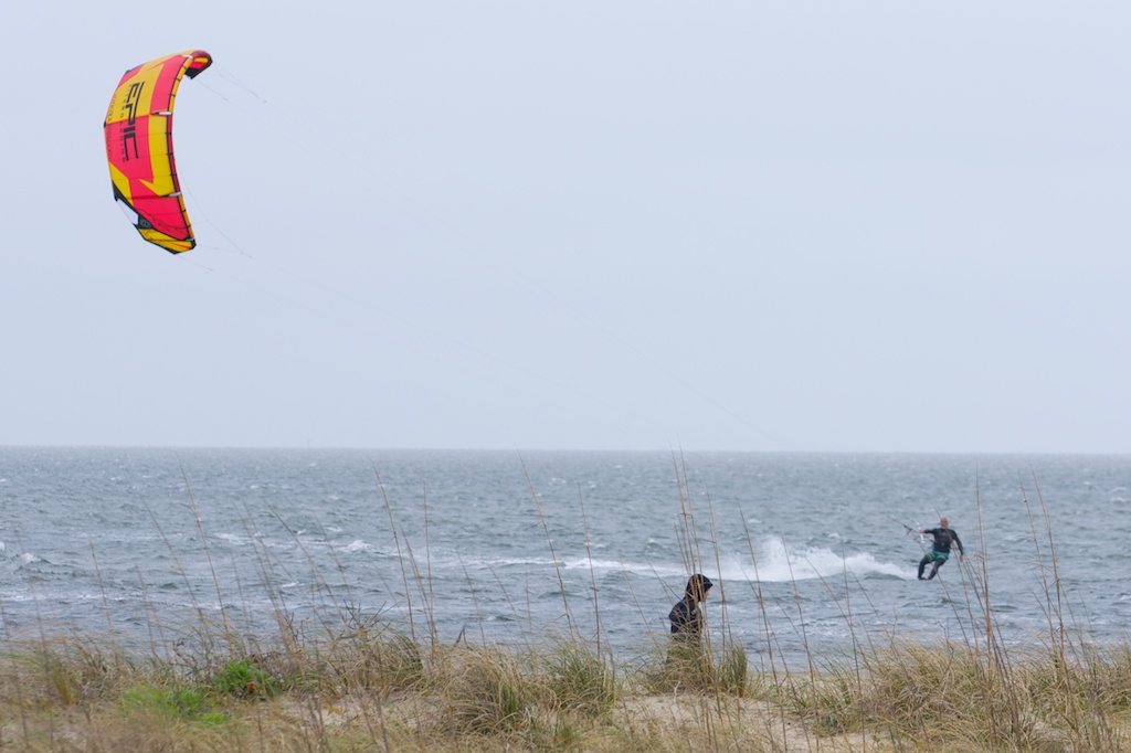 Kiter from NY demoing the EPIC kite.jpg