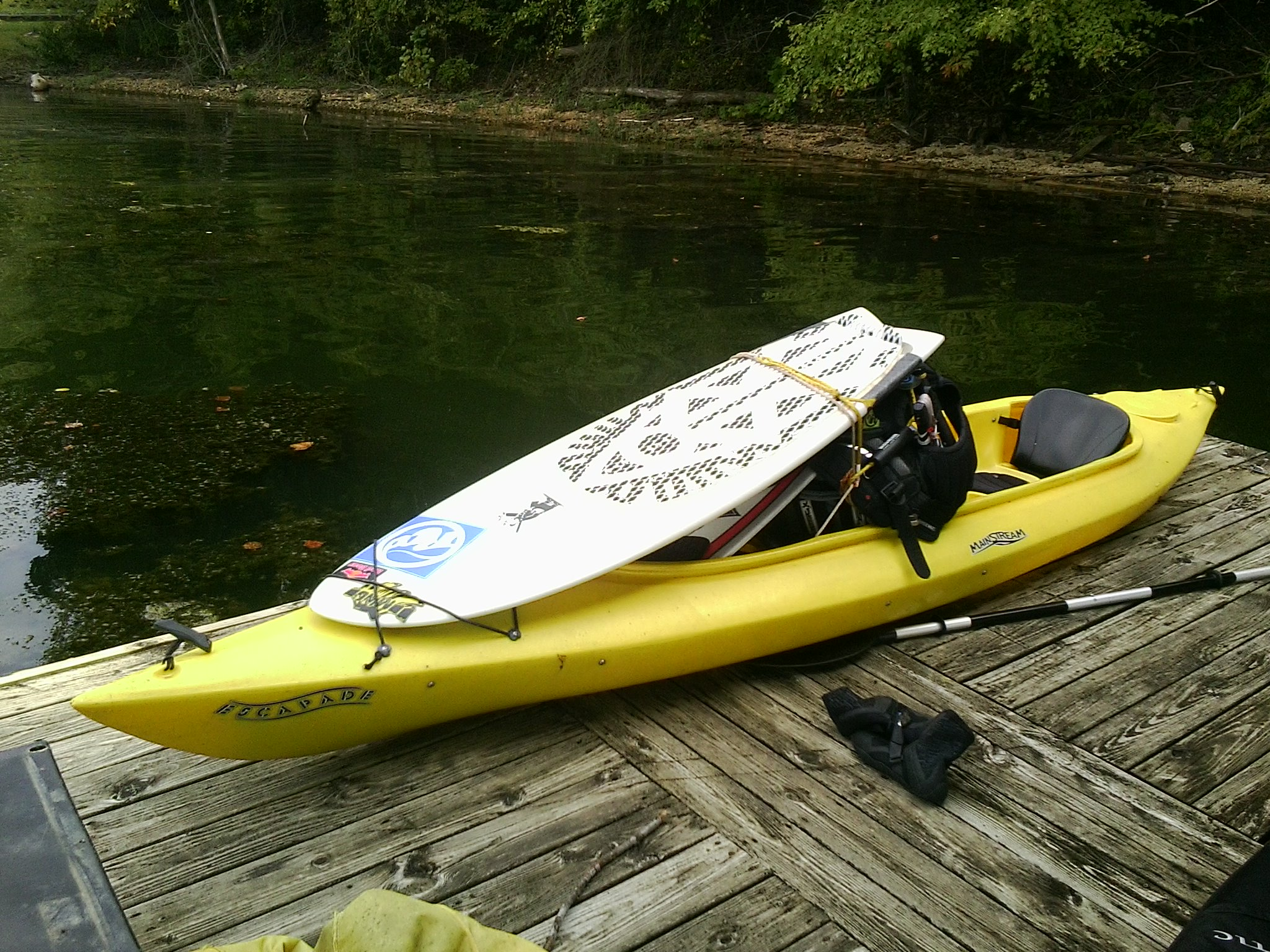Kayak for kiting.jpg