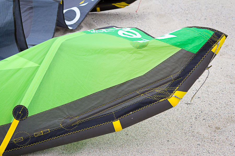 2013-north-kiteboarding-0241.jpg